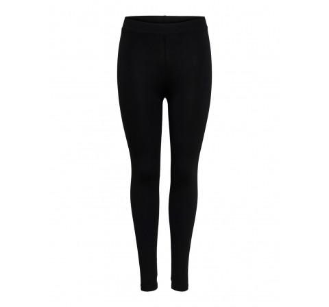 Only noos onllive love new leggings noos negro - Imagen 1