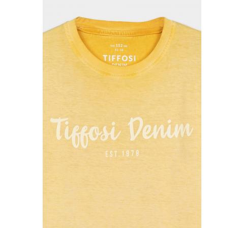 Tiffosi niÑo suresh amarillo - Imagen 2