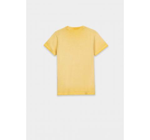 Tiffosi niÑo suresh amarillo - Imagen 3