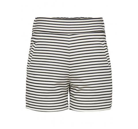 Jdy jdytuscon ina shorts jrs blanco - Imagen 1