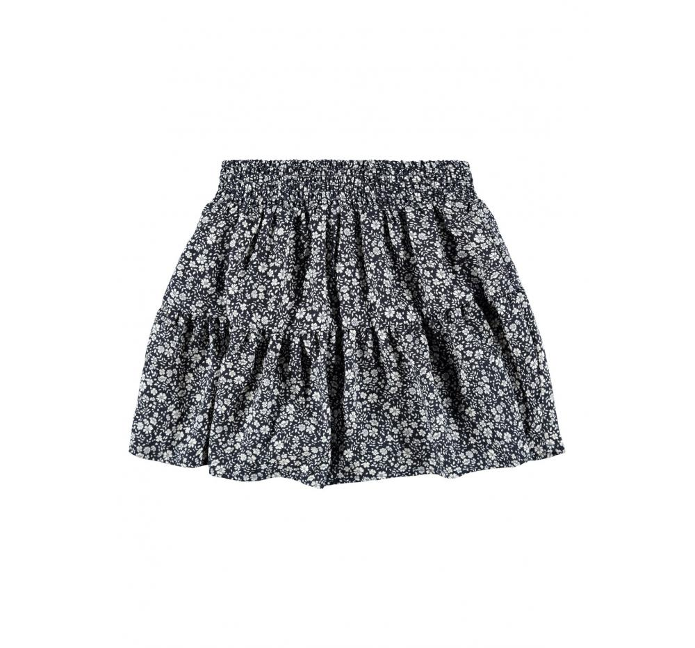 Name it kids niÑa nkfkarin skirt marino - Imagen 1