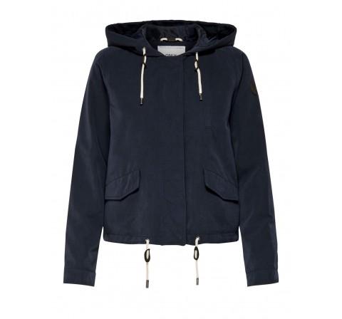 Only onlnewskylar spring jacket cc otw marino - Imagen 5