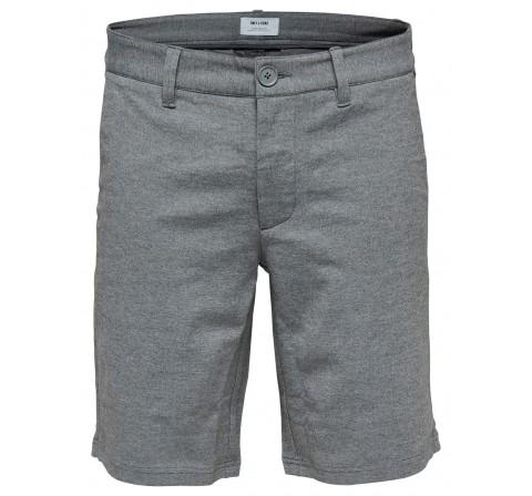 Only & sons noos onsmark shorts gw 3786 noos gris - Imagen 1
