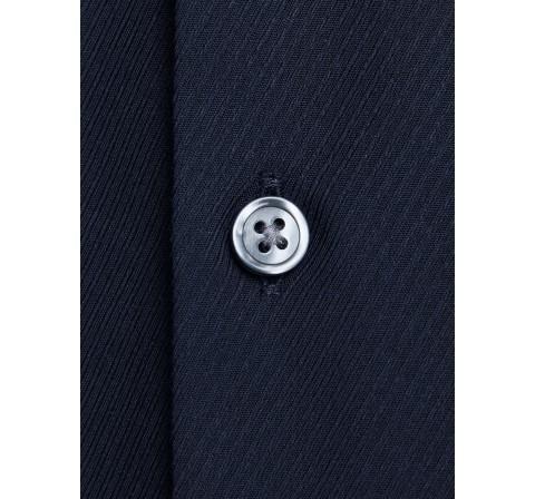 Jack /& Jones Jprvictor Shirt L//S Noos Camisa para Hombre