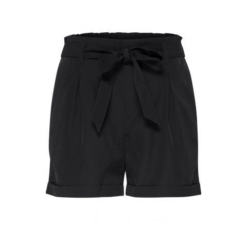 Jdy jdyjayden shorts wvn negro - Imagen 1