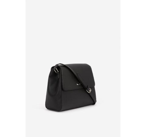 Vilanova bag_2108 negro - Imagen 1
