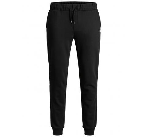 Produkt pktgms basic sweat pants negro - Imagen 1
