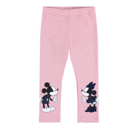 Name it mini niÑa nmfminnie quelle leggings wdi rosa - Imagen 1
