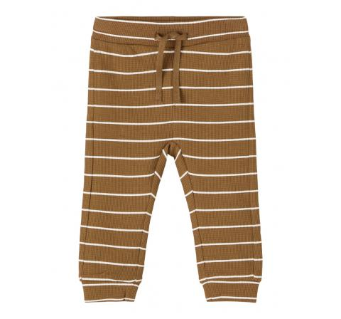 Name it baby niÑo nbmtimol pant box marron - Imagen 1