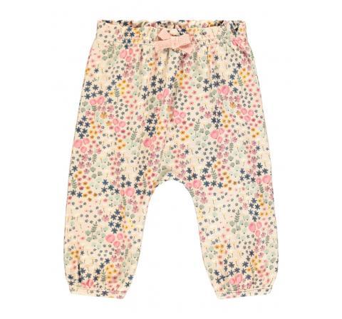 Name it baby niÑa nbfbeata pant rosa - Imagen 1
