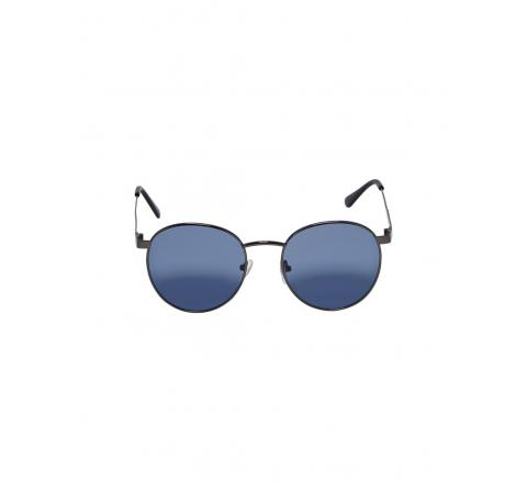Only & sons noos onssunglass sons j 3-pack negro - Imagen 1