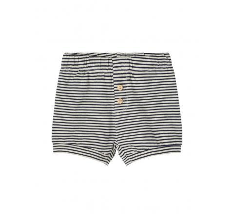 Name it baby niÑo nbmfipan shorts marino - Imagen 1