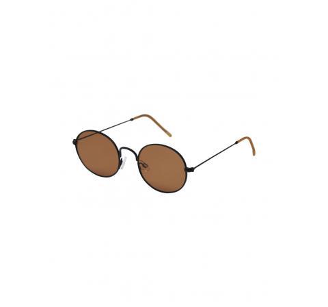 Jack&jones jacmark sunglasses negro - Imagen 1