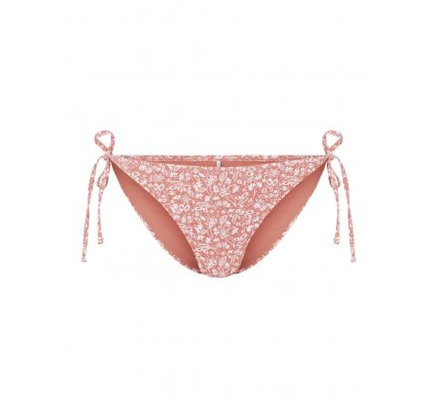 Pieces pcgaya bikini brief sww rosa - Imagen 1